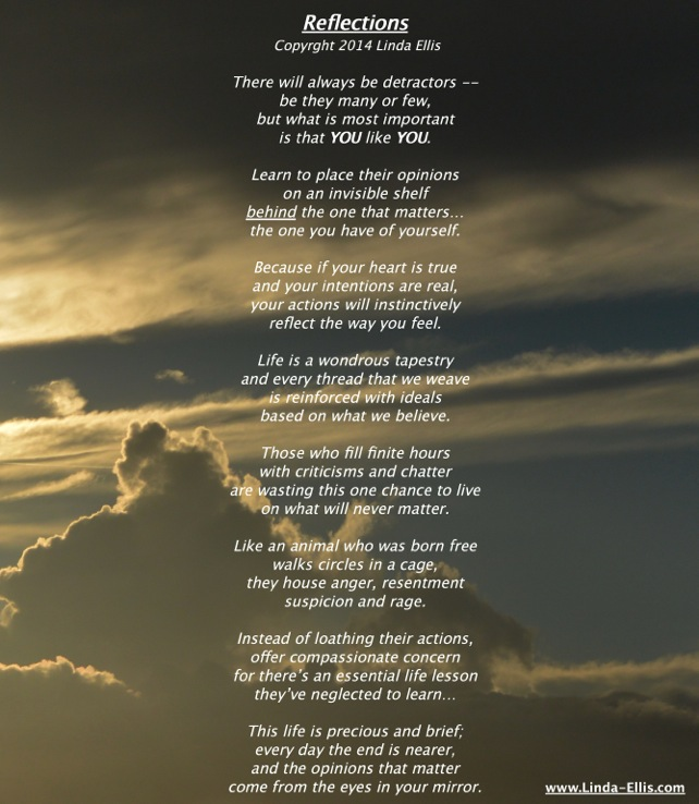 photograph about The Dash Poem Printable Free identified as Linda Ellis Creator - Reside Your Sprint ® - Reflections