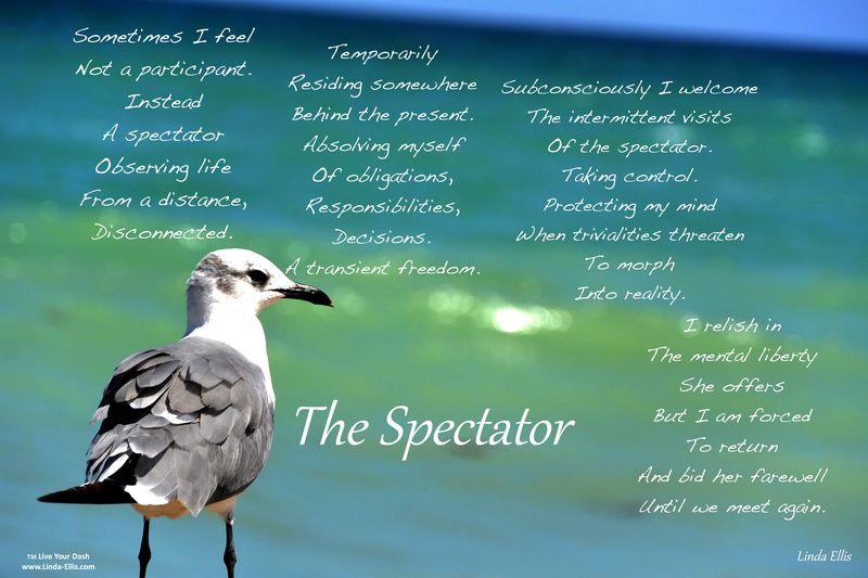 The Spectator_pe
