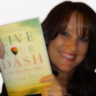 Linda Ellis & LYD Book
